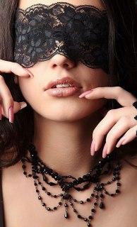 Diana Muse 01