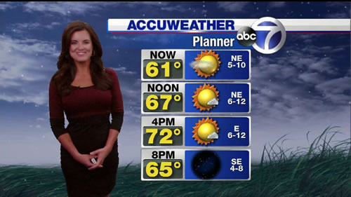 04 - Amy Freeze
