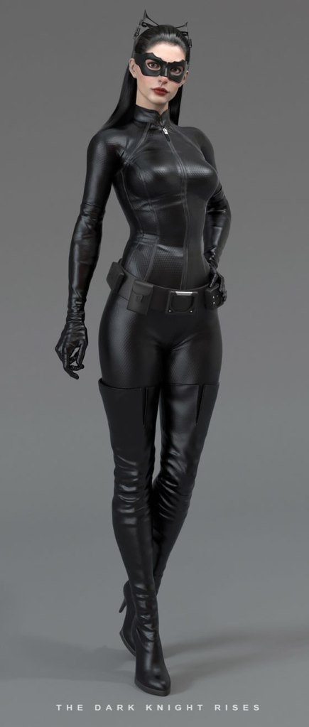 anne_hathaway_catwoman_tall