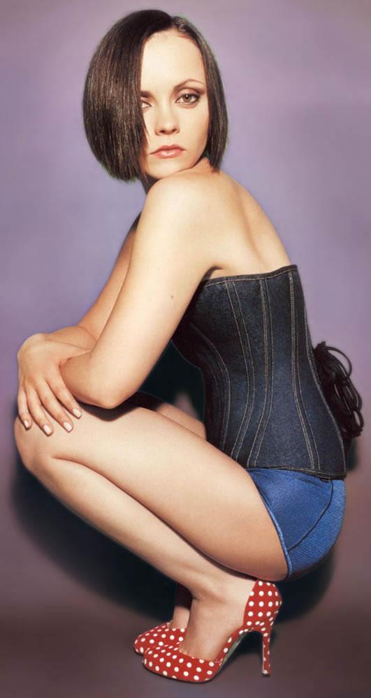 03 Christina Ricci