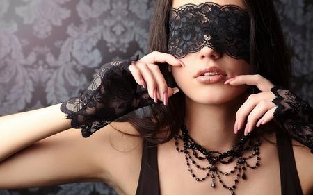 sexy_mask_05