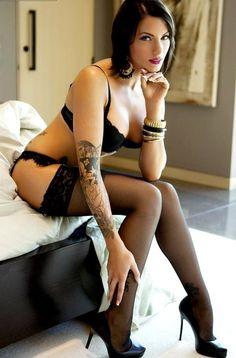 sexy-legs19